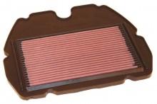 K&N филтър HA-6091