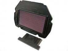 K&N филтър HA-6095