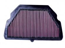 K&N филтър HA-6099