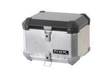Топ каса TraX ALU-BOX 38L