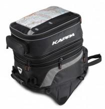 Чанта за резервоар Kappa TK 749