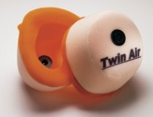 Twin Air филтър 151116