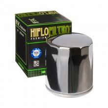 Маслен филтър HF174C