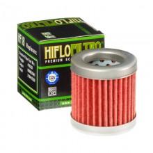 Маслен филтър HF181