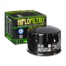 Маслен филтър HF184