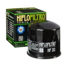 Маслен филтър HF202