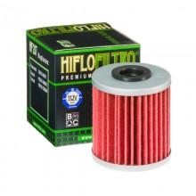 Маслен филтър HF207