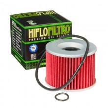 Маслен филтър HF401