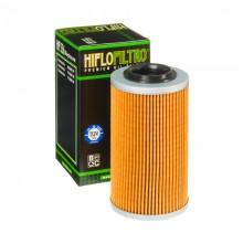Маслен филтър HF556
