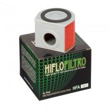 Въздушен филтър HFA1003
