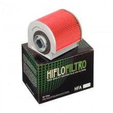 Въздушен филтър HFA1104