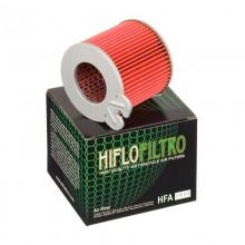 Въздушен филтър HFA1105