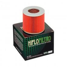 Въздушен филтър HFA1109