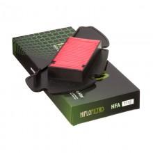 Въздушен филтър HFA1112