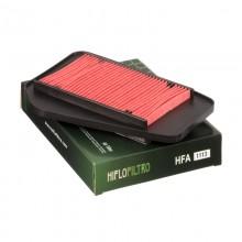 Въздушен филтър HFA1113