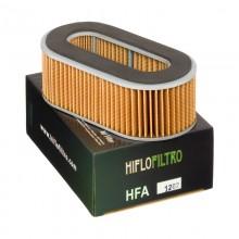 Въздушен филтър HFA1202