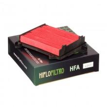 Въздушен филтър HFA1209