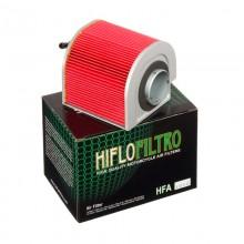 Въздушен филтър HFA1212