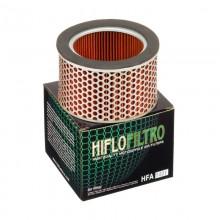 Въздушен филтър HFA1401