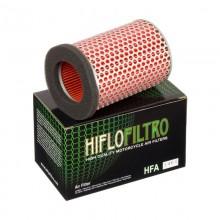 Въздушен филтър HFA1402