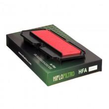 Въздушен филтър HFA1405
