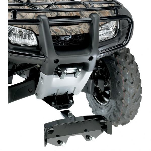 Монтажна планка MOOSE RM4 за ATV