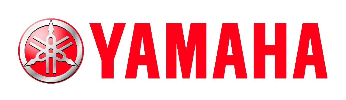 YAMAHA 583116100200