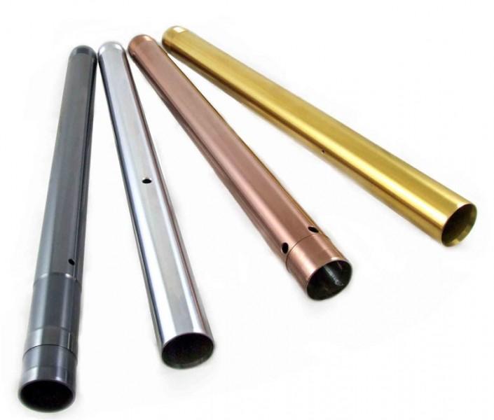 Телескопични тръби за GSXR 750 00-03