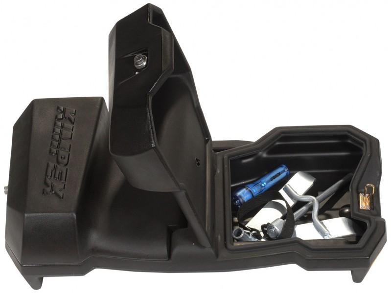 Преден куфар KIMPEX за ATV