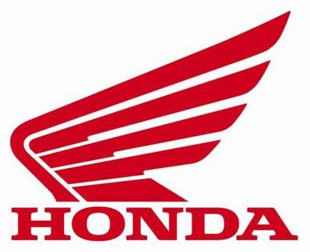 Въздушен филтър за HONDA 17210-MZ5-000