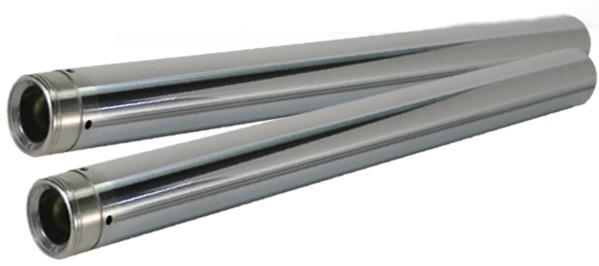 Телескопични тръби за GSXR 1300 HAYABUSA