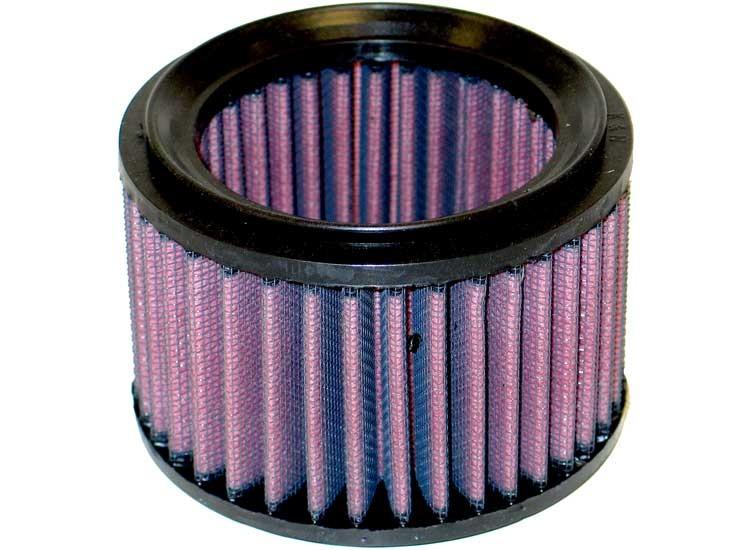 K&N филтър AL-6502