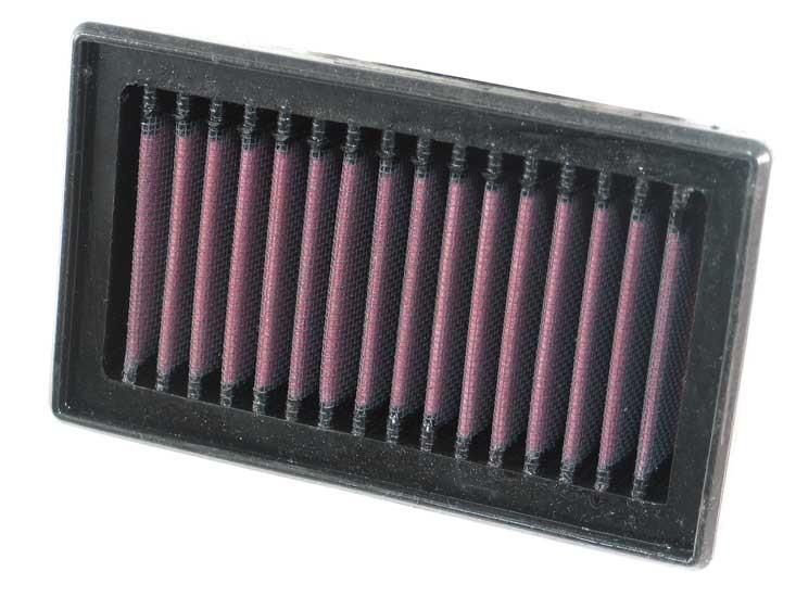 K&N филтър BM-8006