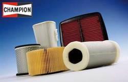 CHAMPION въздушен филтър U305