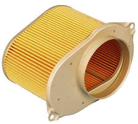 CHAMPION въздушен филтър J313