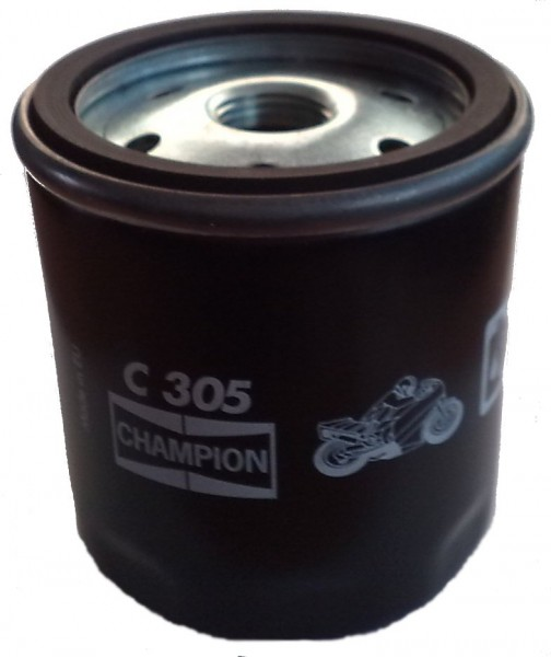 CHAMPION маслен филтър C305