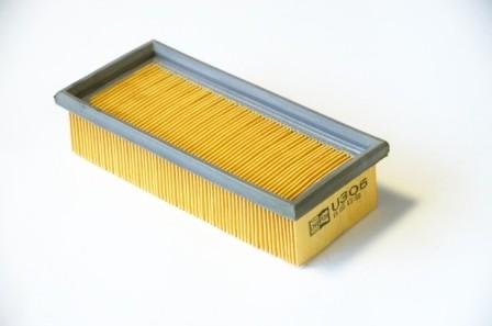 CHAMPION въздушен филтър U306