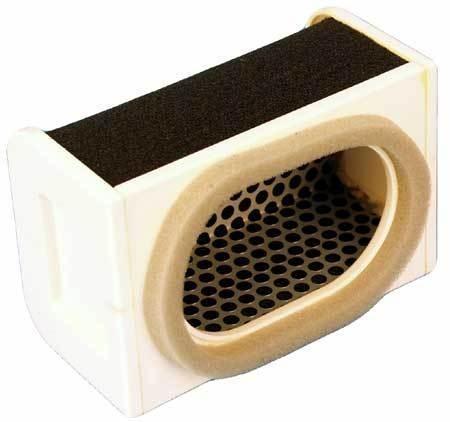 CHAMPION въздушен филтър J320