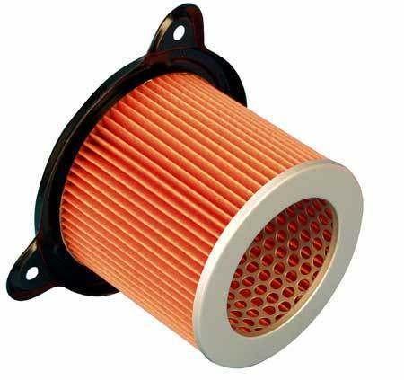 CHAMPION въздушен филтър J307