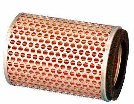 CHAMPION въздушен филтър J301