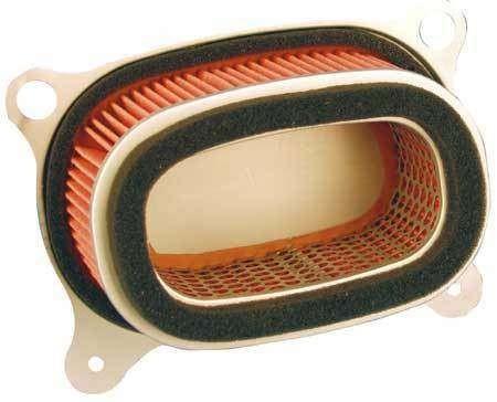 CHAMPION въздушен филтър J314