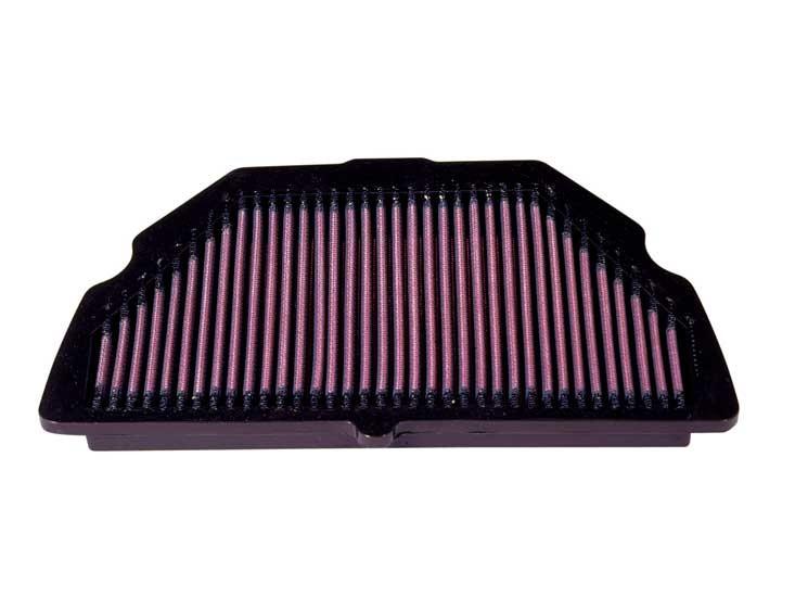 K&N филтър HA-6001