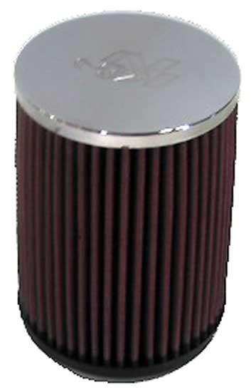 K&N филтър HA-6098