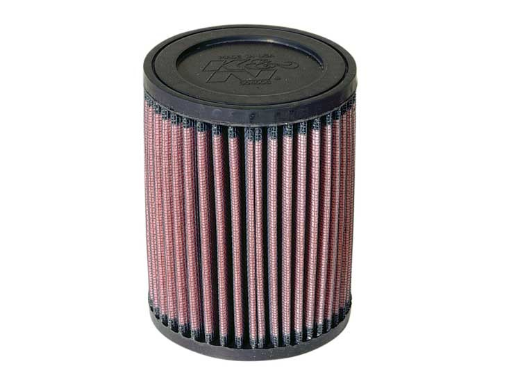 K&N филтър HA-9002