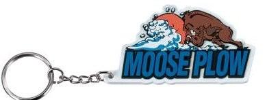 Ключодържател MOOSE
