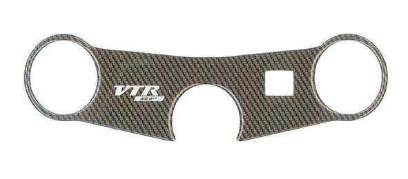 Лепенка трипътник VTR SP1