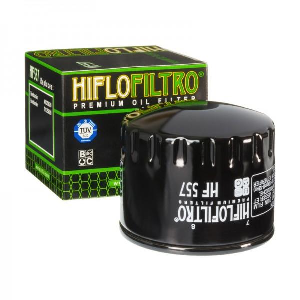 Маслен филтър HF557