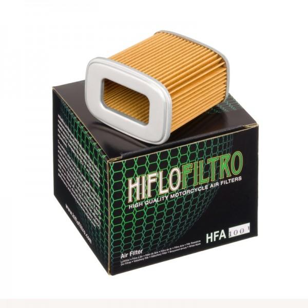 Въздушен филтър HFA1001