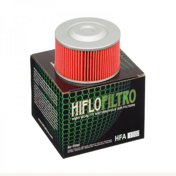 Въздушен филтър HFA1002
