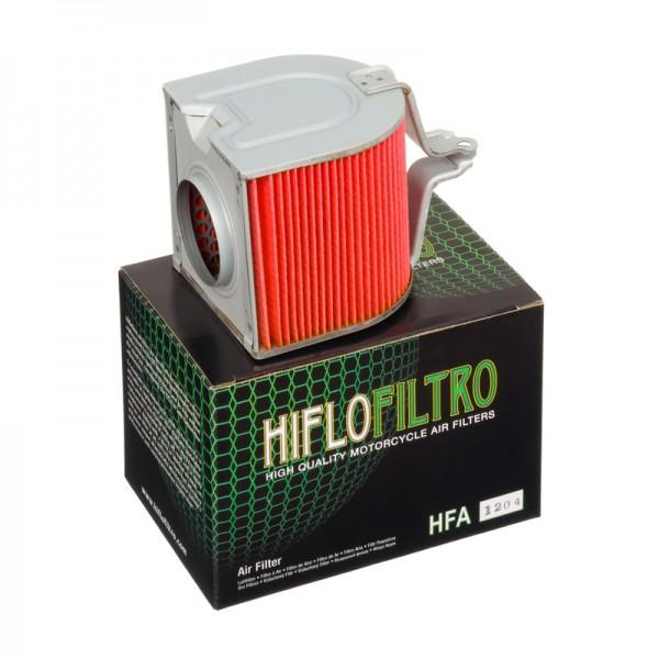 Въздушен филтър HFA1204